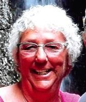 Kathleen A._Korabowski