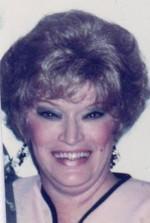 Kathleen A. Snyder