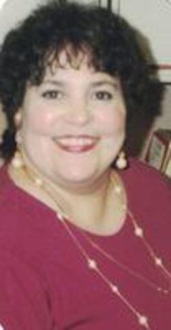 Kathleen Ann_Lievre