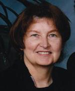 Kathleen Anne Venneman (1952 - 2018)