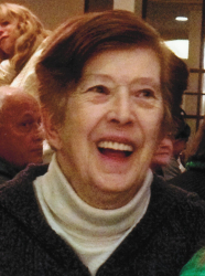 Kathleen Ellyn_O'Sullivan