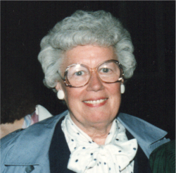 Kathleen F._Fogarty