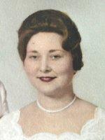 Kathleen Flack