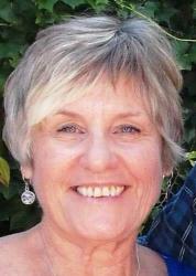 Kathleen_Hofvendahl-Clark