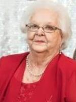 Kathleen (Kati) S._(Mueller) Peterson