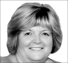 Kathleen M._Kane