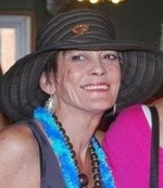 Kathleen M. Rigali