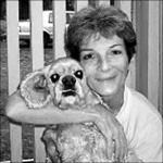 Kathleen R. Harding (1955 - 2018)