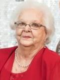 Kathleen S._Peterson