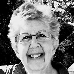 Kathleen S. (Powers)_MacDONALD