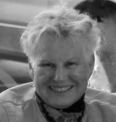 Kathleen F._Hansell