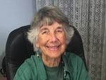 Kathryn Coe-Aguras (1932 - 2018)