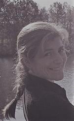 Kathryn Guidone