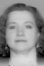 Kathryn M. W. Houghton