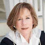 Kathy Aiken (1950 - 2018)
