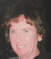 Kathy E._Dowling