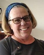 Kathy Louise Pawloski