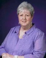 Katrina F. (Hofmann) Roach