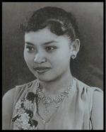 Katrina Gyi