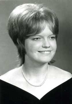 Kay Chilton