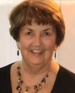 Kay Dardoufas