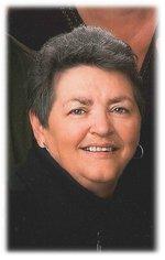Kay Kuethe (1939 - 2018)