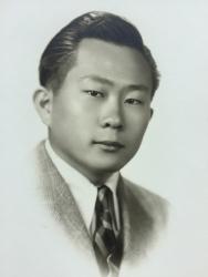 Kazuo_Ogawa