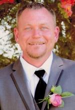 Keith E. Keivens Jr.