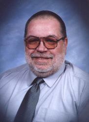 Keith Harold_Fuller Jr.