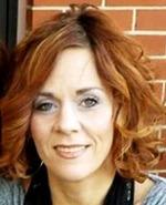 Kellie Tabor Roop (1975 - 2018)