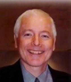 Kenneth A._Morse