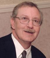 Kenneth A._Rzasa
