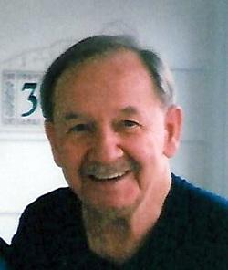 Kenneth  A._Sarka, Sr.