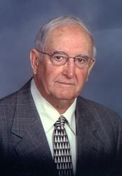 Kenneth E._Dean
