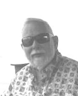Kenneth E._Smith