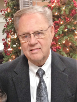 Kenneth Edwin_Gallock
