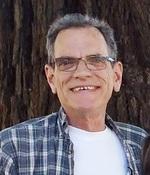 Kenneth Eugene Squires Jr.