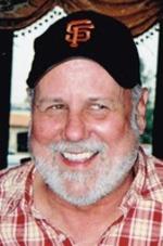 Kenneth George Decher, Jr.