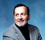 Kenneth Gregory