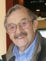 Kenneth H. Boyle