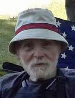 Kenneth J. Codner (1945 - 2018)