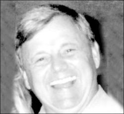 Kenneth J._Roy