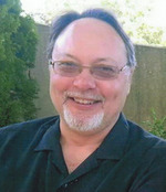 Kenneth J. LaPine