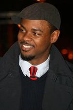 Kenneth Johnson III