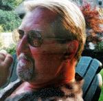 Kenneth Koziol (1950 - 2018)
