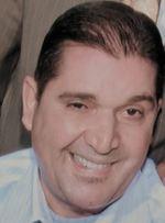 Kenneth Lee Romaniello