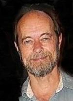 Kenneth Rivet