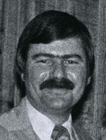 Kenneth Rodgerson