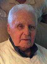 Kenneth S. Isaacson