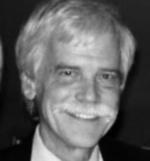 Kenneth S. Josselyn